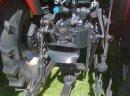 Zetor 7245 - zdjęcie 6