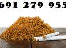 Tytoń korsarz 65 złz a 1kg tytoń virginia gold 65 zł za 1kg tytoń burley 65 zł za 1kg 691.279.955