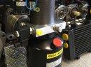Sprzedam agregat hydrauliczny 12V