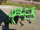 Agregat SMOK ścierniskowy K2SZ2