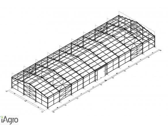 Obora obory kurnik kurniki chlewnia magazyn mroźnia pieczarkarnia konstrukcje stalowe konstrukcja stalowa Hale Hala krowy mleczne chłodnie chłodnia wiata wiaty na zobrze zborza stodoła stajnia ujeżdżalnia dla koni dla bydła