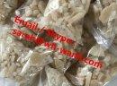 4-CMC   3-CMC   4-CEC 3-MMC   4-MEC   A-PVP  appp  MDPV  Dibutylone ethyl-hexedrone(hex) Methylone (bk-MDMA)  BK-EBDP