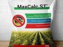Wapno , nawóz wapniowo organiczny MAX CALC