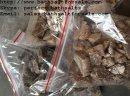 Buy U47700 powder,Carfentanil,apvp,6-apb online