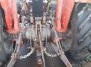 Ciągnik Massey Ferguson 275 + ładowacz czołowy - zdjęcie 1