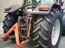 Ciągnik Massey Ferguson 8120 + ładowacz czołowy - zdjęcie 3