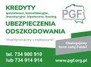 Agro Kredyty - Gotówkowe,Hipoteczne,Konsolidacyjne do 2 mln złotych