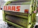 Prasa rolująca, zwijająca Claas ROLLANT 34s bale 90/120