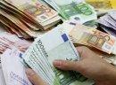 Oferta pożyczki pomiędzy osobą poważną a pilną
