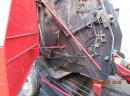 Prasy rolujące vicon massey feruson nh 650 - zdjęcie 10