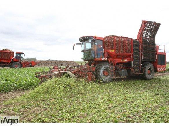 Ukraina. Wprowadzanie na rynek krajowy producentow, dystrybutorow, inwestorow zagranicznych. Pelleciarni, brykieciarni, tartaki, gospodarstwa i grunty rolne, lesne, agroturystyczne, sadownicze, pasieczne, stawy rybne, zloza kredy i wapieni, torfowiska, z
