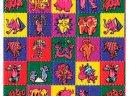 Buy LSD blotter