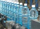 Ukraina. Naturalna woda mineralna gazowana. Cena 0,5 zl/2L PET. Producent napojow szuka partnerow handlowych. Wspolpraca, napoje energetyczne, slabo alkoholowe, woda mineralna. Kijow. Czolowy producent napojow energetycznych, slabo alkoholowych szuka par