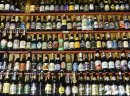 Ukraina. Napoje alkoholowe od producenta. Cydr, sok, ocet jablkowy, zurawina, porzeczka, czarna jagoda. Bezposrednio od producenta lekkie i odswiezajace napoje alkoholowe produkowane w roznej gamie smakow. Cydr 1,2zl butelkowany 0,35L w opakowaniach, pol