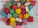 Dostępne tabletki Pure mdma, xtc, ecstasy, pure lsd, jwh-018, ketamina hcl, MDPV