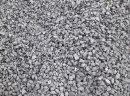 Węgiel ekogroszek 6-25 mm