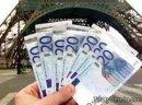 Credit lening geld's met spoed!