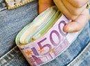Leningen 2000€