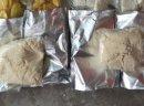 BK-EBDP ,BK-2C-B ,BUFF ,4-CL-PVP ,2-Bromo-LSD ,2-A1MP for sale