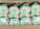Ukraina. Sprzedam tuszki kurczaka 4 zl/kg, filet 5 zl/kg halal swiezy bez kosci lub mrozony. Pakowane w karton, tacki, woreczki. Eksportujemy mieso, elementy do UE i panstw trzecich. Zaklad posiada miedzynarodowe certyfikaty jakosci, nowoczesne linie do