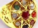 Magic Rings For Money ,fame ,power ,business -Protection Rings +27789456728 in Pretoria,Durban,Cape town.
