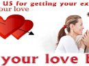 Love Spells That Work Fast @% Do Love Spells Really Work To Get An Ex Back |~@+27789456728 in Uk,Usa,Guam,Malta,Austria.