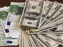 Oferta pożyczki między poważnymi osobami prywatnymi