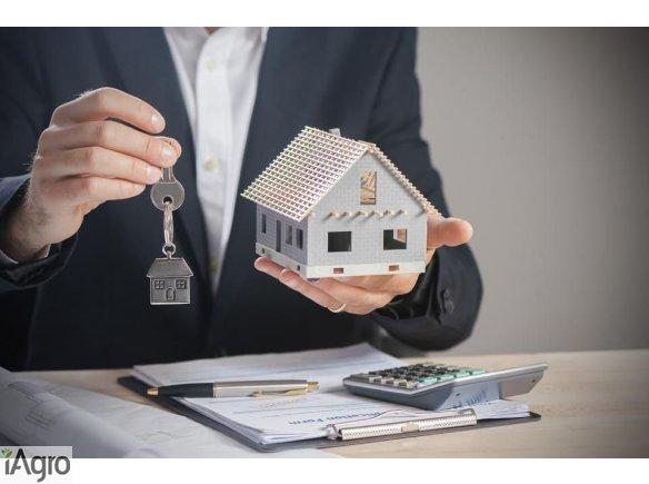 Oferta pożyczki pieniędzy między osobami fizycznymi