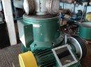 Granulator KAHL 38-600 JAK NOWY
