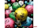 "Lottery Spells Caster ""+27786609814""Kuwait Philippine=Win Jackpots in Lottery Games in Kuwait and Australia"""