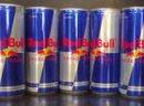 Bull Energy Drink 250ml Rot / Blau / Silber, Energie Kontakt auf whatsapp: + 45 65 74 46 40