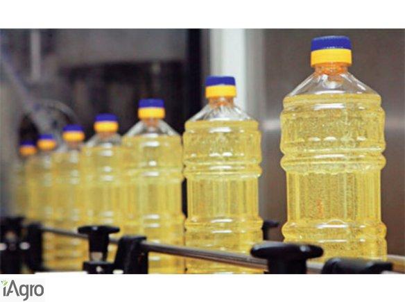 Ukraina. Olej kukurydziany 3,50 zl/litr, oliwkowy, z owocow palmy + krupy 0,70 zl/kg, ziarna z przemialu, kasze, platki, maka, skrobia. Bardzo uniwersalny olej kuchenny uzyskiwany z zarodkow, kielkow kukurydzy w procesie ekstrakcje. Dar natury zamkniety