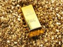 Gold nuggets,bars and diamonds for sale +27715451704.  We are the leading sellers of the following mineral Gold bars and Gold Nuggets 99.9%
