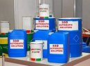 BLACK MONEY CLEANING WITH SSD SOLUTION CHEMICAL (+27715451704)    | Activation Powder ) 100% SSD CHEMICAL SOLUTION,SSD SOLUTION CHEMICAL,ssd super automatic solution,Activation powder
