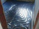 Pompa ciepla MITSUBISHI powietrze-woda do 500m2 z montazem - zdjęcie 2