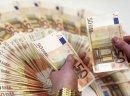 Oferta pożyczek, inwestycji i finansowania: E-mail: worldfinancial_invest@hotmail.com.