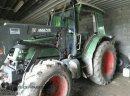 Maszyny rolnicze z Francji - okazje  - zdjęcie 3