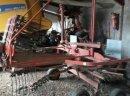 Maszyny rolnicze z Francji - okazje  - zdjęcie 4