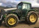Maszyny rolnicze z Francji - okazje