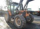 Maszyny rolnicze z Francji - okazje  - zdjęcie 1