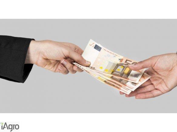 Uzyskaj szybką pożyczkę na swoje rozwiązania finansowe!