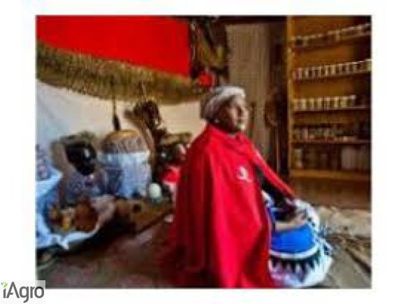 +27634545269 Most Trusted Traditional healer  to bring back your lost lover   and financial problems ,in johannesburg pretoria Bellville