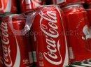 Coca Cola, fanta i Sprite, Pepsi 0,33 (330ml)