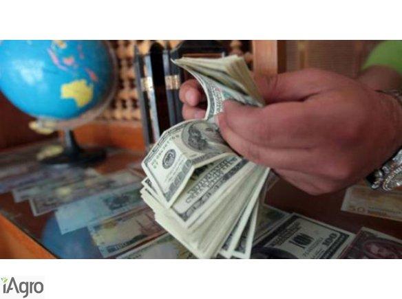 Pożyczki, finansowanie i inwestycje