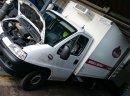 Naprawa samochodów ciężarowych, dostawczych, naczep POZNAŃ