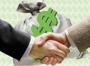 Szybkie i niezawodne rozwiązania dla wszystkich problemów związanych z potrzebami finansowymi