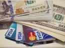 Oferujemy wszystkie rodzaje kredytów * Biznes Pożyczki Prywatne Biznes Pożyczka Pożyczka