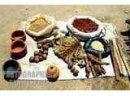 Traditional Healer Astrology Healer Black Magic spells Caster And Love Spell